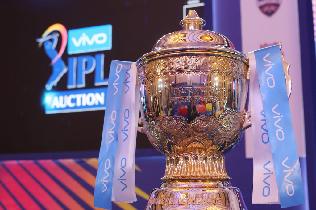 IPL 2020 Auction Live Streaming Updates