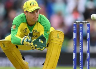 IPL Auction Wicket Keeper Players List 2020