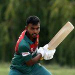 Towhid-Hridoy bangladesh u19 cricketer