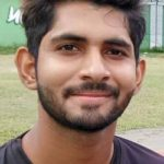 shamin hossian bangladesh cricketer