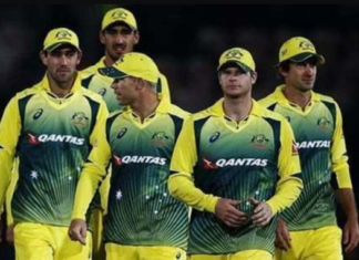 Cricket Australia suggest Australian players to re consider the IPL contract besides corona virus pandemic