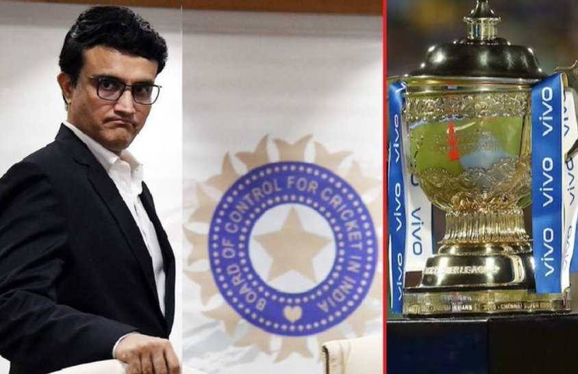 Indian Government wants IPL to be cancelled