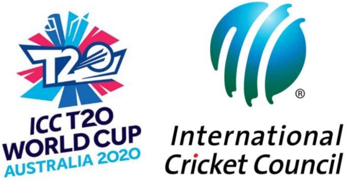 T20 World Cup Postponement