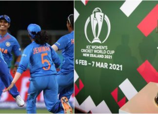 Indian women's team qualifies for 2021 world cup after ICC Women's Championship Technical Committee's announcement