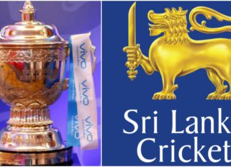 bcci official dismisses reports of ipl 2020 being held in srilanka