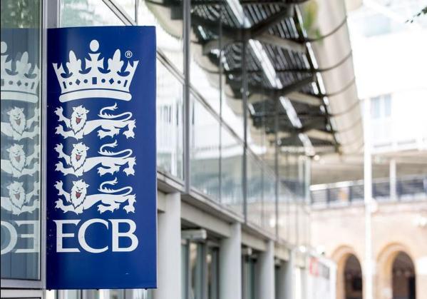 ECB resumes domestic cricket
