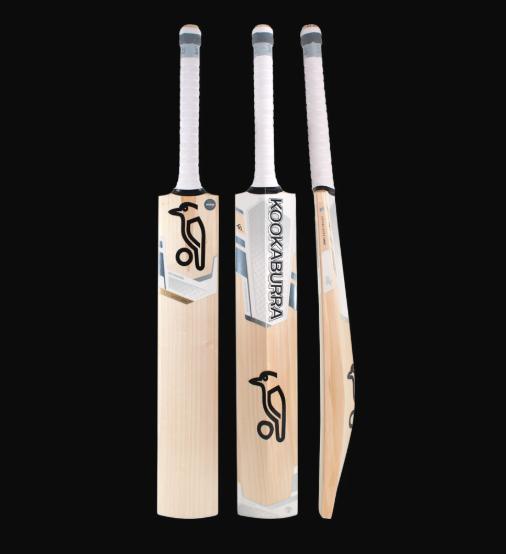 Kookaburra Ghost Pro Cricket Bat 2020