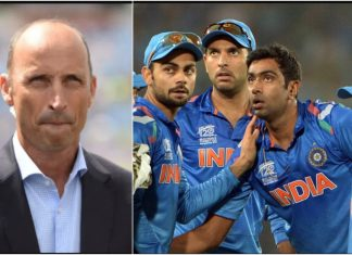 reason for India's failure in ICC major events