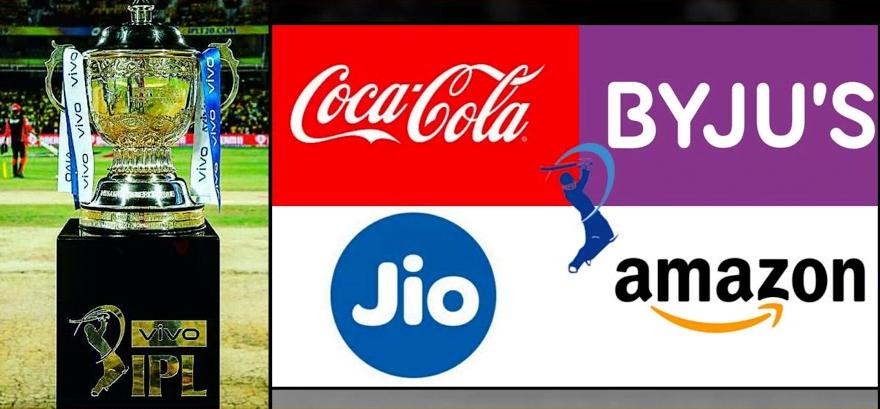 Updates on IPL 2020 Tittle Sponsor